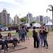 11ª Saída Fotográfica do Grupo Florianópolis by 78connections