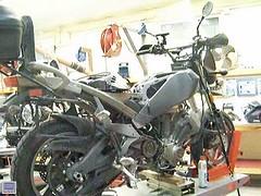 Alamo City Harley Davidson