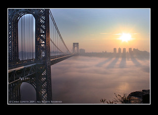 New York : Chris Lupetti Photography