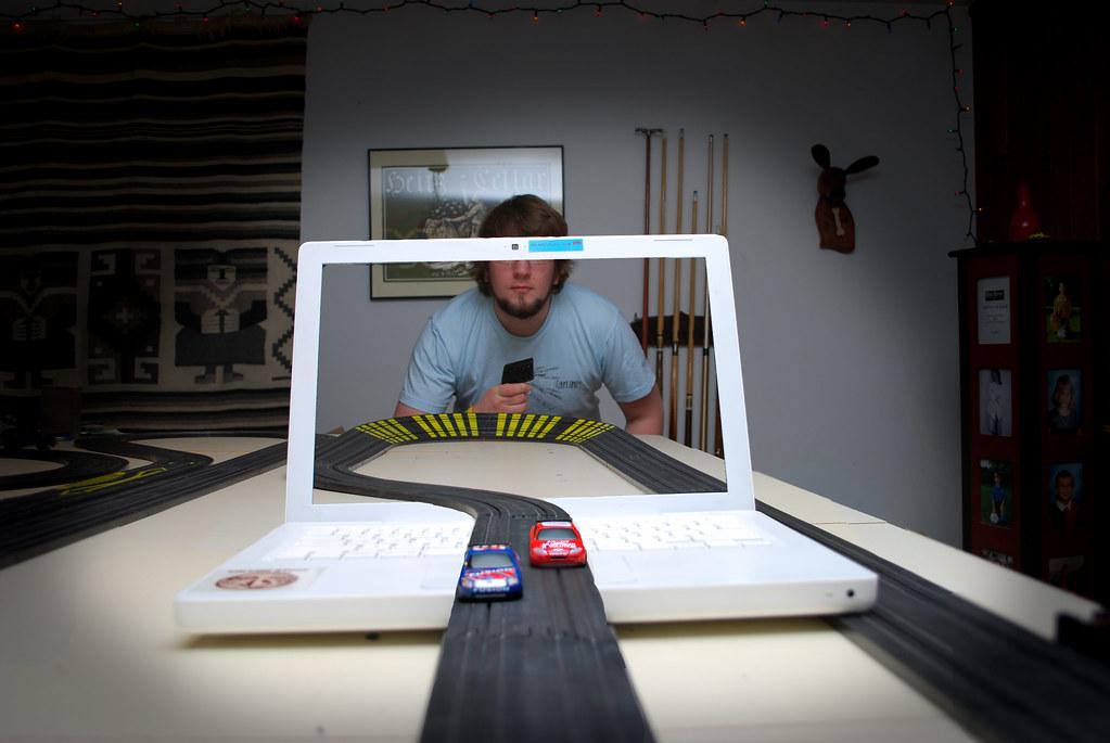 Ryan Anger @ Flickr.com
