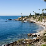 Laguna and Newort Beach Trip 029