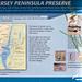 Port Jersey Peninsula Preserve