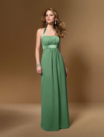 CLOVER BRIDESMAID DRESSES