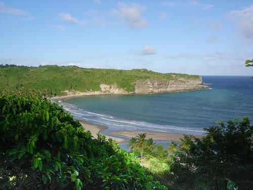caribbean stlucia saintlucia