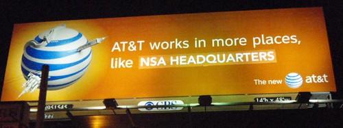NSA_2