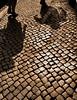 Bronze Path....