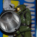 Master Chief Can Haz Waterboarding? (3/6)