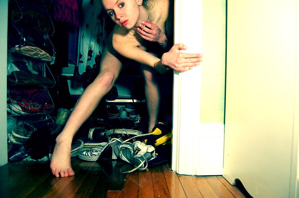 Haley L Richter's most interesting Flickr photos | Picssr