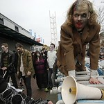 zombiewalk overvecht 19042008 637.jpg
