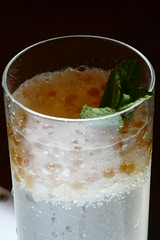 caipiroska, distilled beverage, mint julep, drink, cocktail, caipirinha, alcoholic beverage,