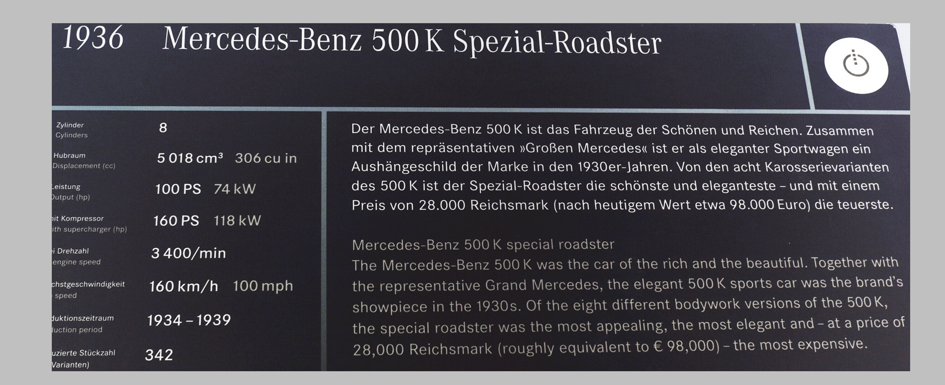 Mercedes Benz Junge Sterne Reutlingen