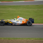 Renault World Series Raw (381 of 493)