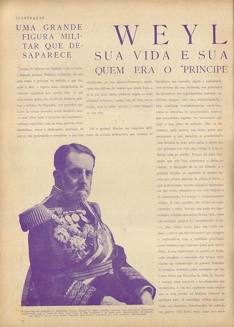 Ilustração, No. 117, Novembro 1 1930 - 23