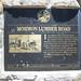 CHL# 96 - Mormon Lumber Road
