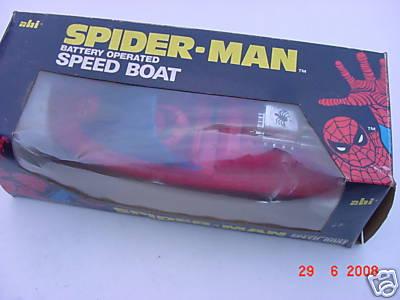 spidey_speedboatahi1.JPG