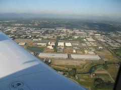 Kent Space Center - Boeing