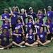 NUTC - 7/30/08 PM - Team Photos