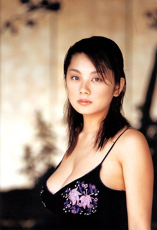 小池栄子の画像 - 原寸画像検索