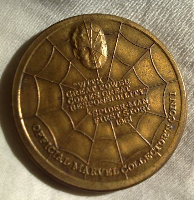 spidey_medallion2