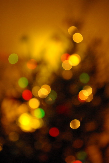 Another Bokeh