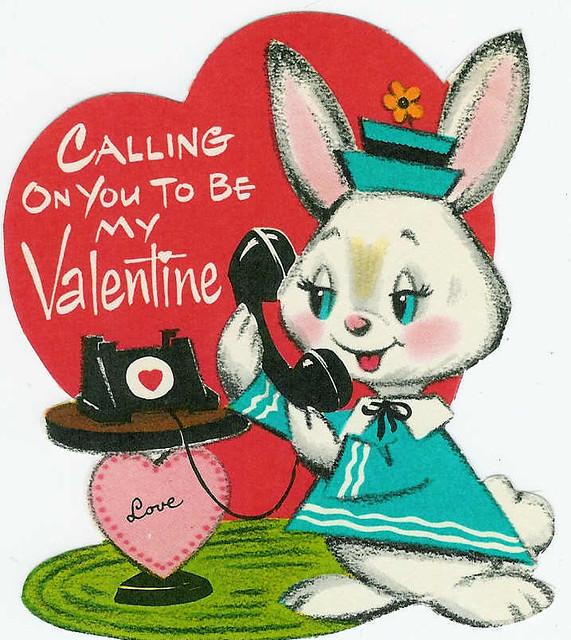 valentine card | Vintage Valentines | Victorian Scraps