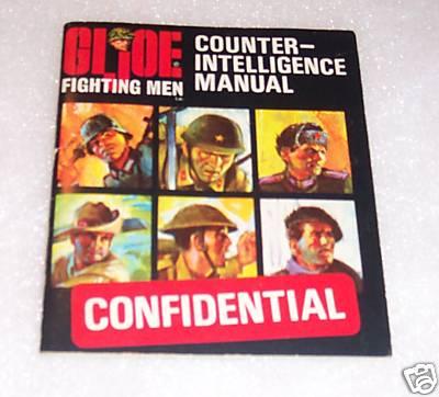 gijoe_counterintelligence