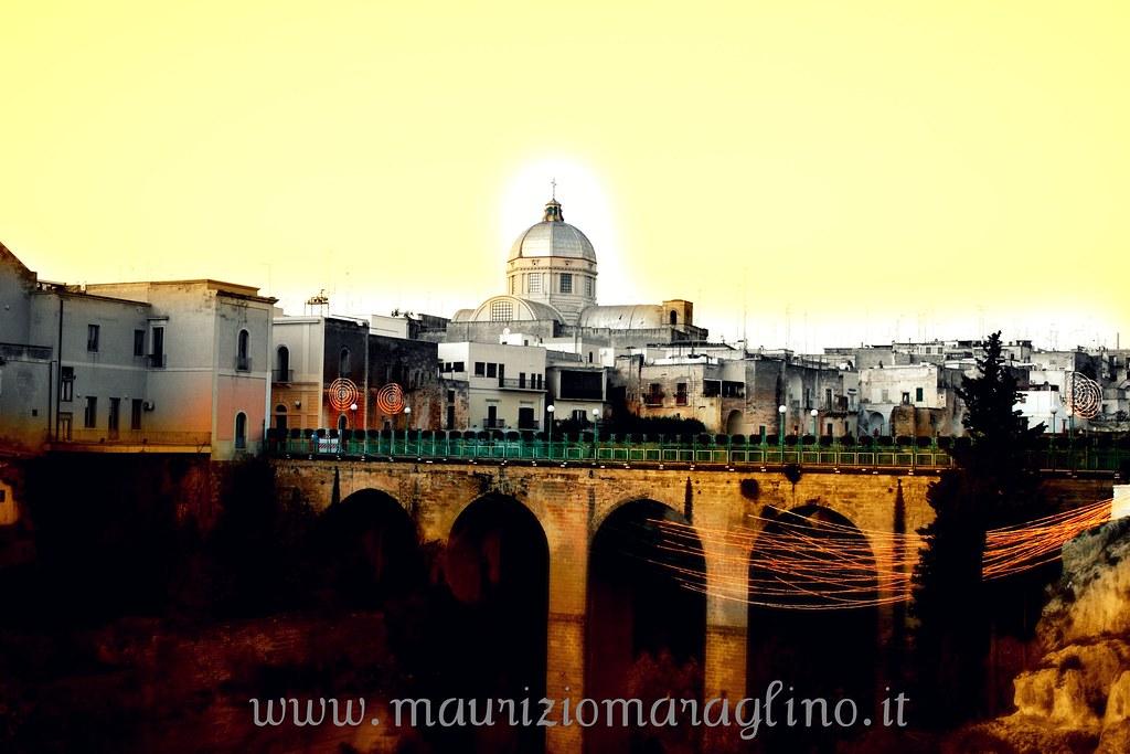 Italy Hotels Near Taranto Italy