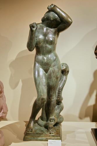 Eve (#1)