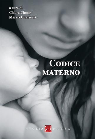 Codice materno