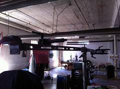 sport venue(0.0), shooting range(0.0), room(1.0), studio(1.0), interior design(1.0),