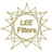 the LEE Filters group icon
