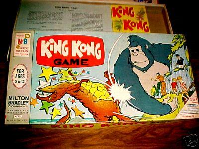 kong_boardgame.JPG
