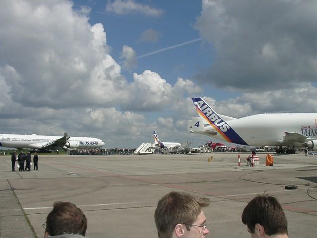 Airbus(se)