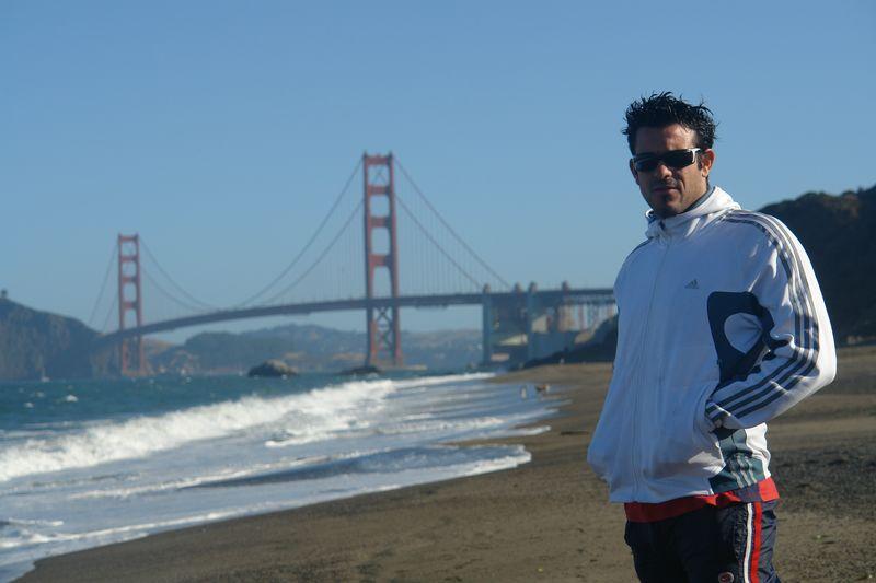 Golden Gate de San Francisco recorriendo la costa de california por el big sur - 2527834779 30826e01fd o - Recorriendo la costa de California por el Big Sur
