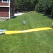 Slip-n-slide by Jenville