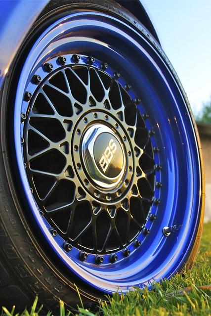 bbs wheels rm flickr mk2 eric paint