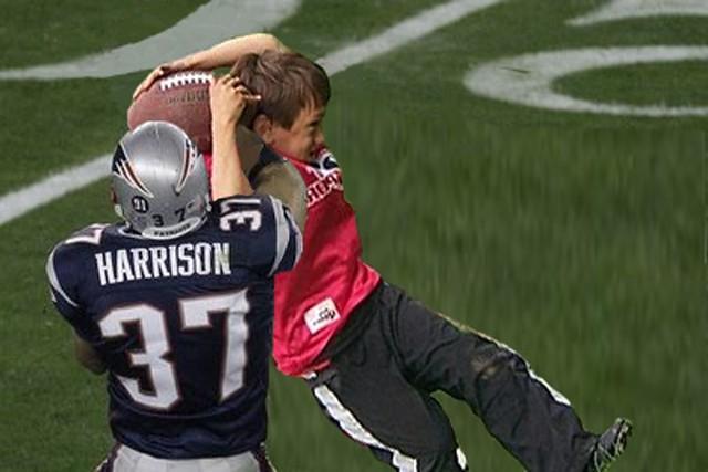 Patriots Suck Images 20