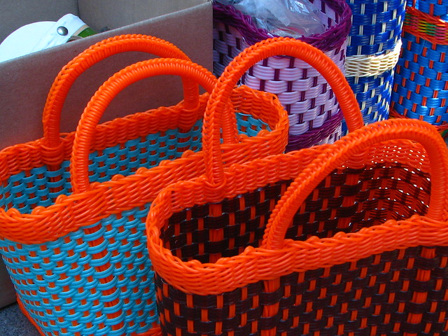 Bolsas de mandado flickr photo sharing - Bolsas para flash ...