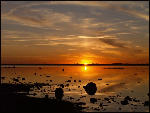 sunset sky reflection water clouds denmark rocks chapeau fjord bec roskilde themoulinrouge naturesfinest blueribbonwinner firstquality supershot nopp abigfave worldbest platinumphoto anawesomeshot colorphotoaward momse2600 infinestyle theunforgettablepictures betterthangood thegardenofzen inspiredbyhim magicdonkeysbest davincitouch oraclex kirstenmlentoft magicunicornverybest