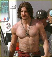 arm, chest, barechestedness, muscle, chest hair, physical fitness, person,