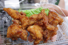 buffalo wing, deep frying, fried food, chicken fingers, food, crispy fried chicken, dish, cuisine, fried chicken, fast food,