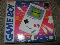game boy, video game console, handheld game console, gadget,