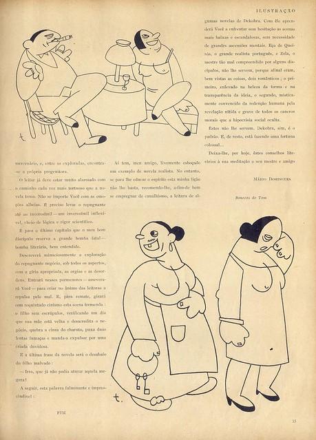 Ilustração, No. 119, Dezembro 1 1930 - 33