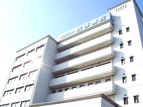 Healthcare Specialist in Japan