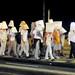 Marcha dos abajures indignados