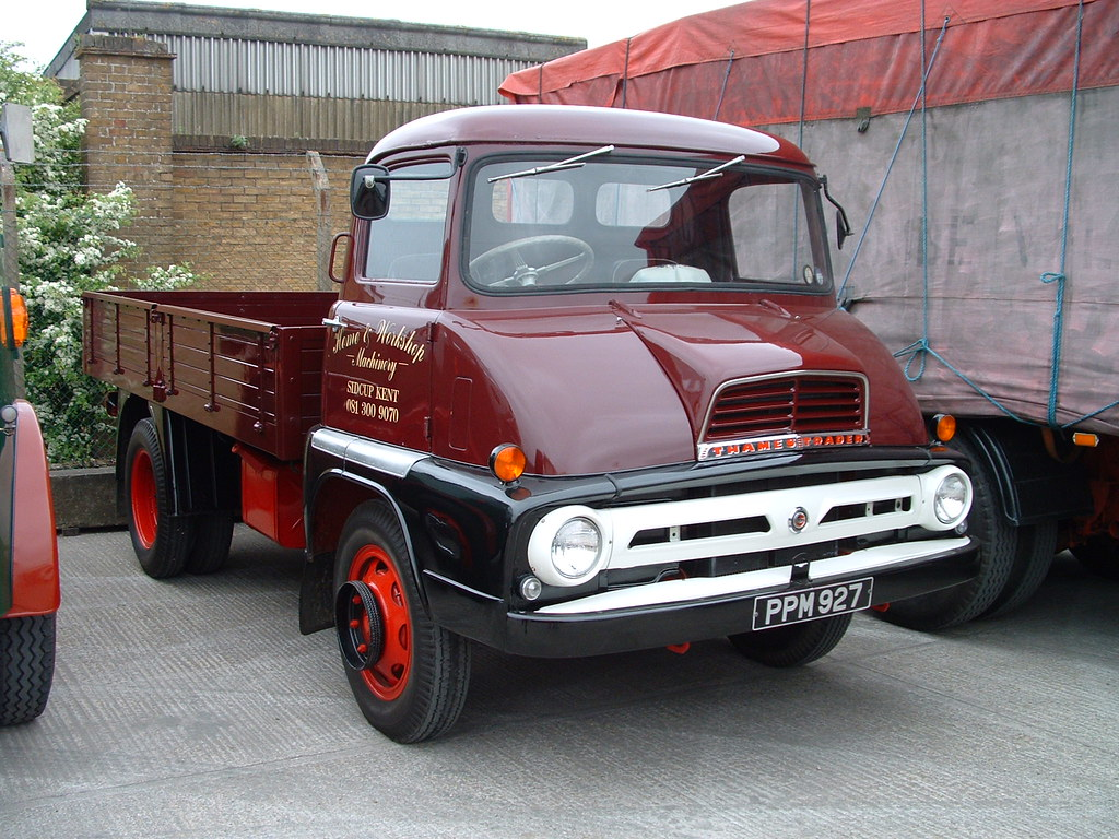 Magnificent Classic Truck Trader Composition - Classic Cars Ideas ...