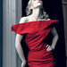 Cate Blanchett - Feb 2009 Vanity Fair