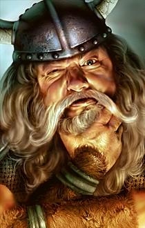 Ulfgar Torunn