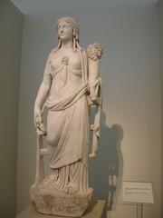 goddess photo