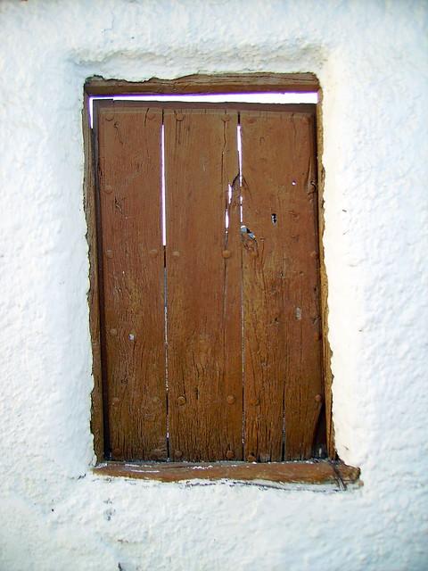 Busquistar Alpujarras Granada Andalusia (27)